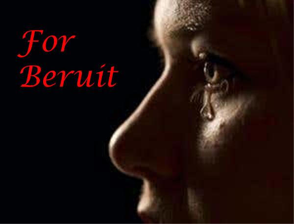 beruit.jpg