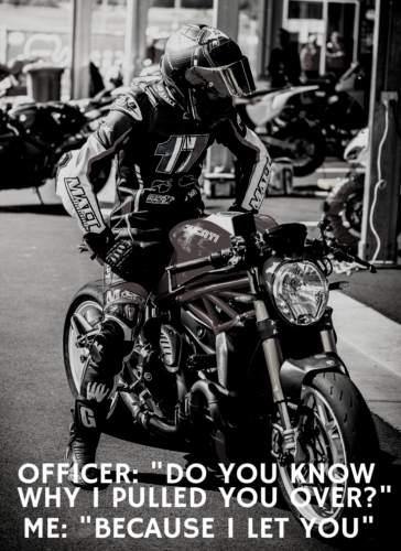 biker-and-officer-funny.jpg