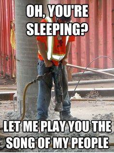 fba9d1cb071acf78cd968ee2b713dbb5--night-shift-problems-funny-things.jpg