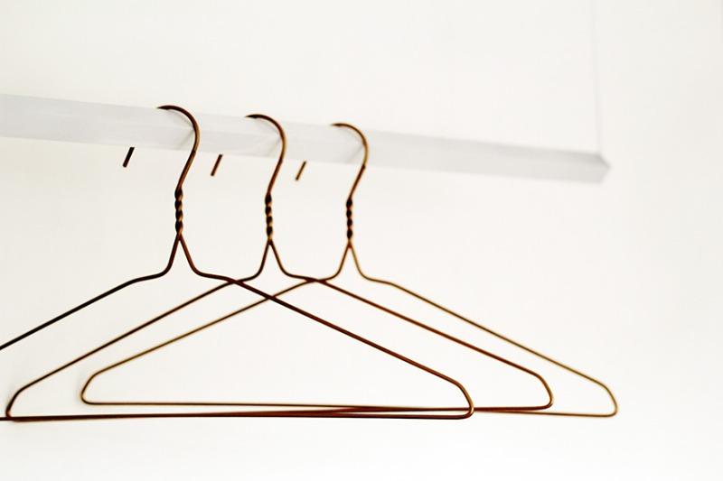 hanger1.jpg