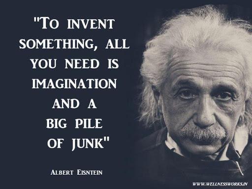 invent.jpg