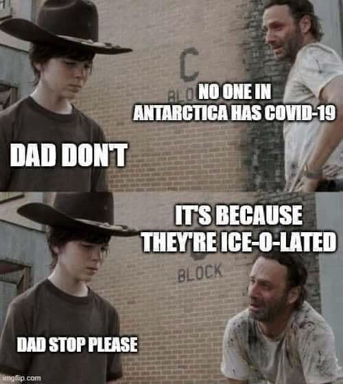 no-one-in-antartica-has-covid-19-meme.jpg