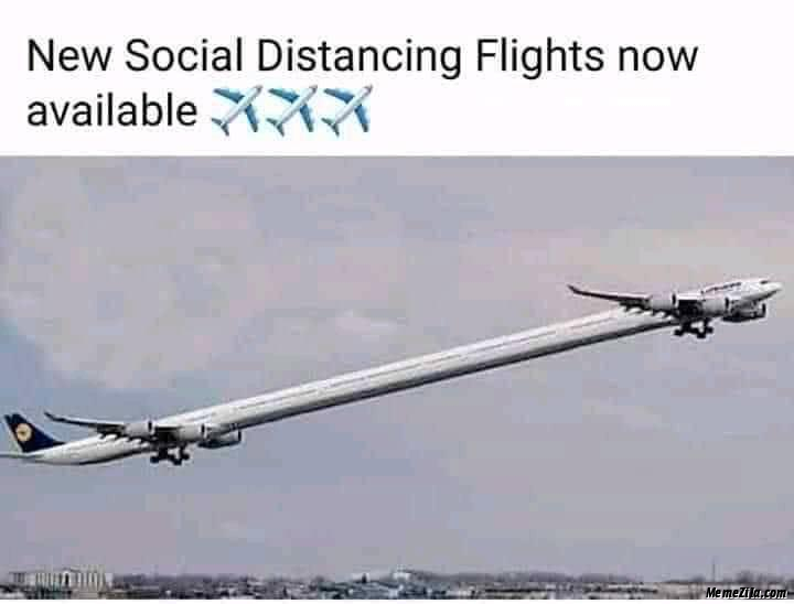 social-distancing-flights.png