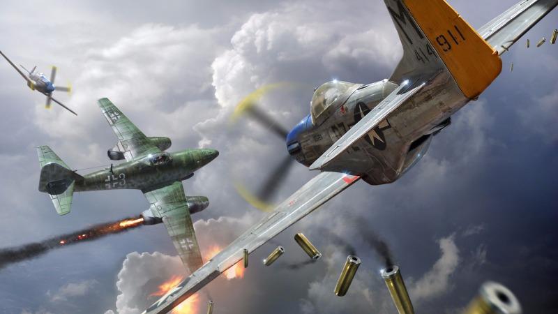 -undertheplanewallpaperscategoryoffreehdwallpapersww2planes.jpg