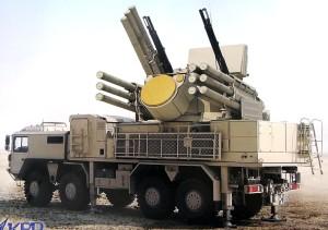 96K6E-Pantsir-S1E-UAE-2S-300x211.jpg