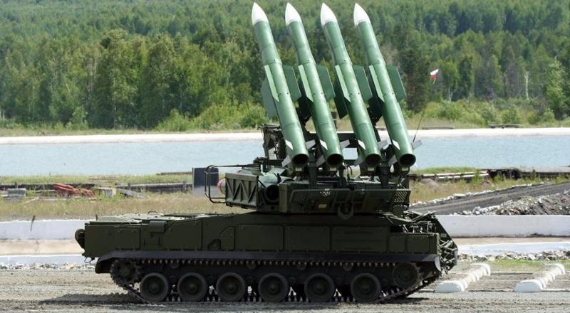 sistema-de-defesa-antiareo-Buk-M2-4-FB.jpg