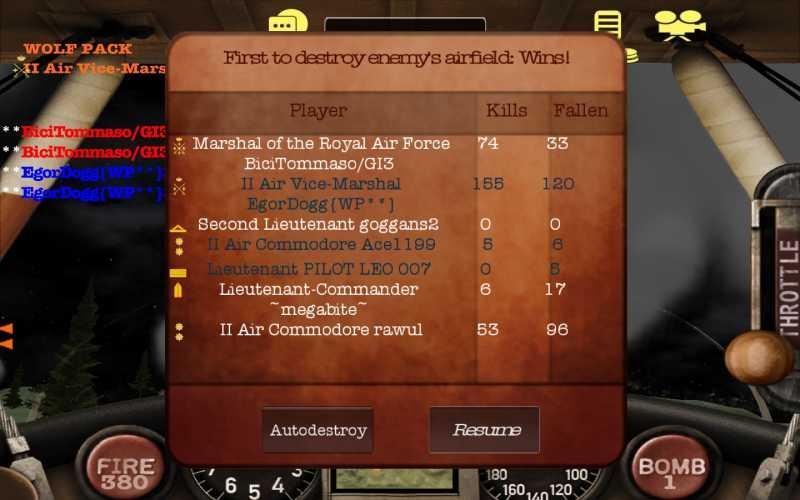 Screenshot18.jpg