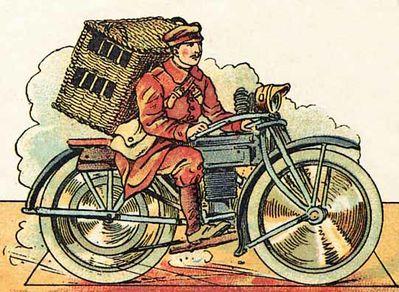 1916-Moto-pigeons-belge139.jpg