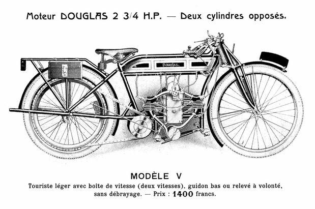 Douglas-2-HP-1914.jpg