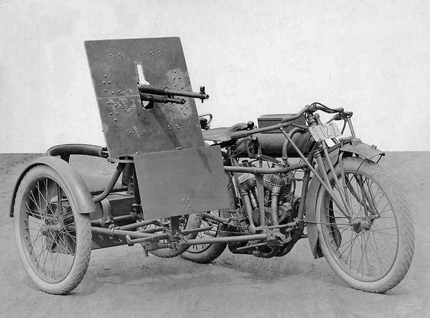 Indiantricycle.jpg
