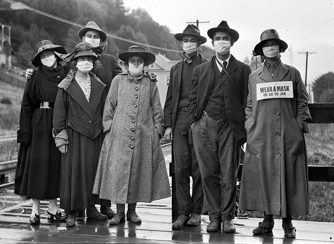 MillvalleyCalifornia1918.jpg
