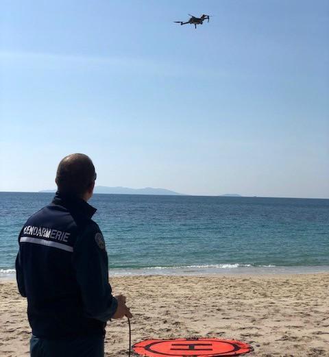 image-sanxxq789_dr_controle-gendarme-drone-var-copie-medium.jpg