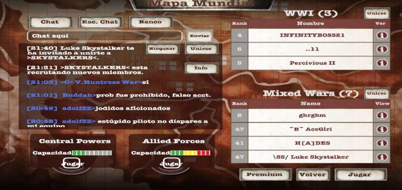 ES-MapaMundial.jpg