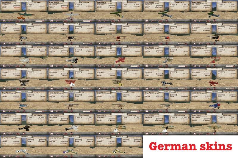 German-skins.jpg