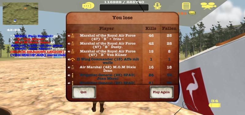 Screenshot_2020-08-19-12-27-00-302_com.echoboom.dogfightelite.jpg