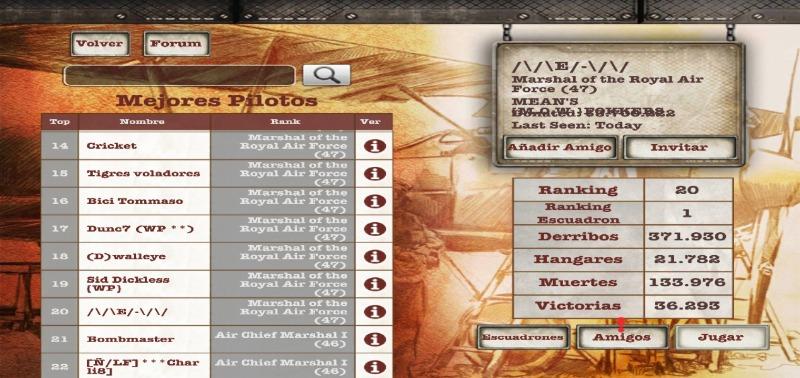 Screenshot_2021-01-02-13-53-28-453_com.echoboom.dogfightelite.jpg