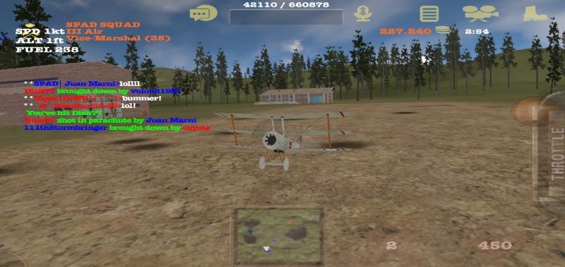 Screenshot_2021-04-19-16-32-36-231_com.echoboom.dogfightelite.jpg