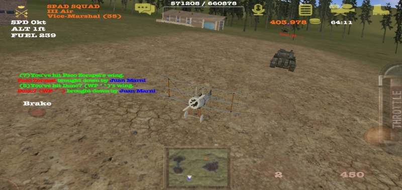 Screenshot_2021-06-05-11-36-41-846_com.echoboom.dogfightelite.jpg