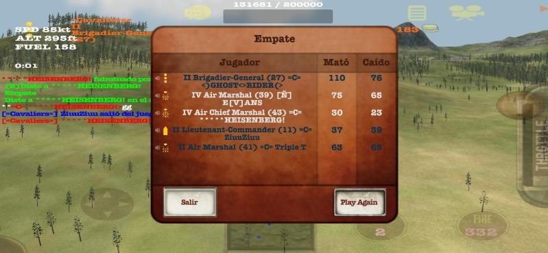 Screenshot_20200607-130058_DogfightElite_2020-06-07.jpg