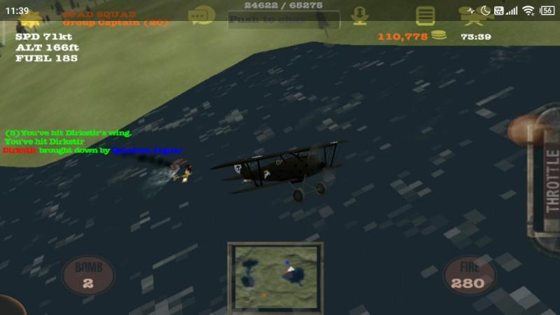 Screenshot_2021-05-13-11-39-45-768_com.miui.videoplayer.jpg