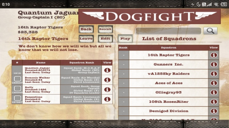 Screenshot_2021-05-15-00-10-08-973_com.echoboom.dogfightelite.jpg