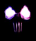 GI]GRIM1001's Avatar